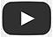 video Di Palco in Palco Matera